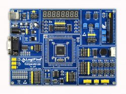 board-kit-atmega128